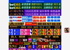 healthxtourism.com