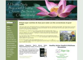 healthy-action.com