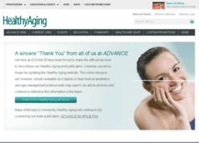 healthy-aging.advanceweb.com