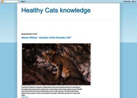 healthy-cats.blogspot.co.uk