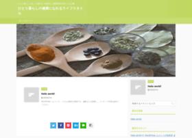 healthy-cooking.net