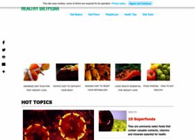 healthy-dietpedia.com