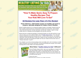 healthy-eating-for-kids.com