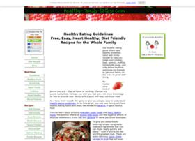 healthy-family-eating.com