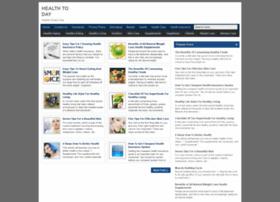 healthy-goblog.blogspot.com