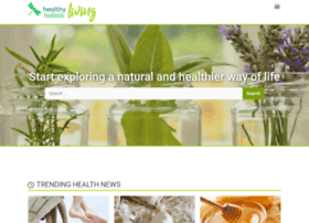 healthy-holistic-living.com