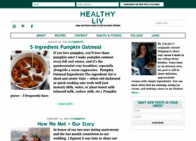 healthy-liv.com