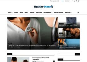 healthy-mens.com