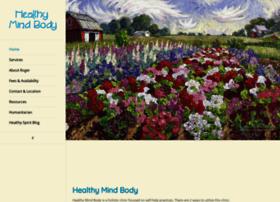 healthy-mind-body.com
