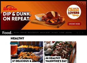 healthy.food.com