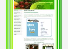 healthy2eat.co.uk
