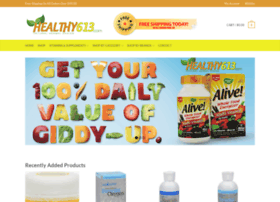 healthy613.com