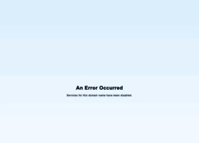 healthyandstrong.net