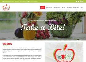healthybites.com.pk