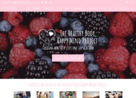 healthybodyhappymind.org.uk