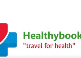 healthybooking.com