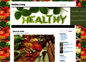 healthybull.wordpress.com
