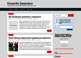 healthycase.ru