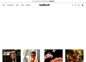 healthycell.com