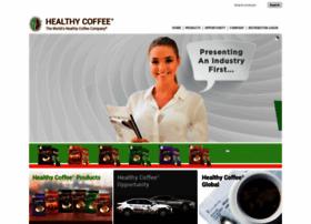 healthycoffee.com