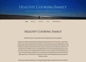 healthycookingmom.wordpress.com
