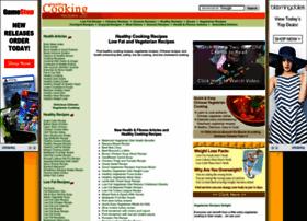 healthycookingrecipes.com
