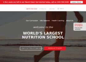 healthycreation.com
