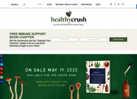 healthycrush.com