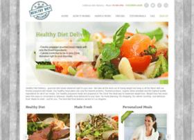 healthydietdelivery.com
