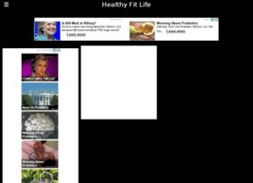 healthydietfitlife.com