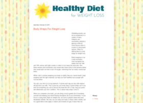 healthydietforweightloss.blogspot.com