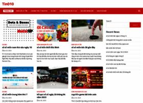 healthydietweightloss.com