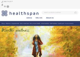 healthydirect.com