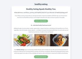 healthyeating.com
