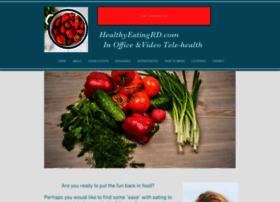 healthyeatingrd.com