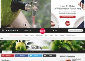 Healthyeats.com