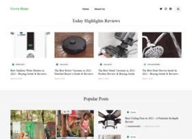healthyfacilitiesinstitute.com