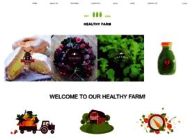 healthyfarm.themerex.net