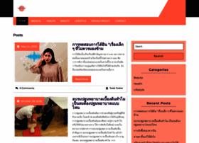 healthyfashionista.com