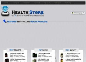 healthyfitliving.com