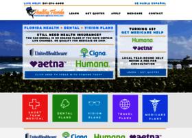 healthyflorida.com