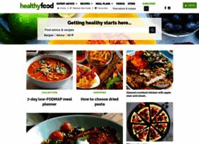 healthyfood.co.uk