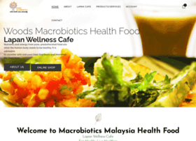 healthyfoodmalaysia.com