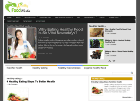 healthyfoodworks.com