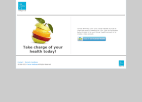 healthyforlife.umsystem.edu