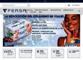 healthyfusion.es