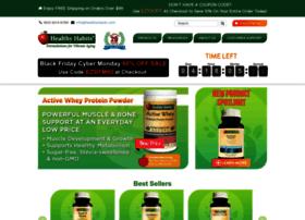 healthyhabits.com