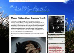 healthyhipster.wordpress.com