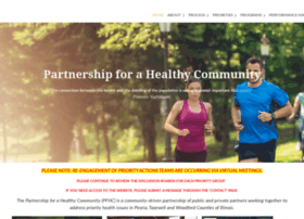 healthyhoi.org