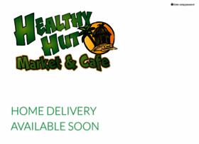 healthyhutkauai.com
